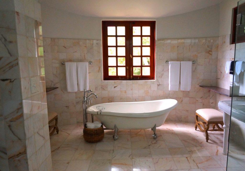 fürdőszoba szekrény webáruház
